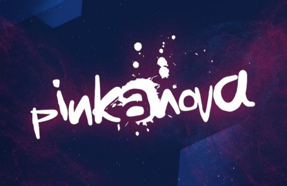 Pinkanova – Agence de production audiovisuelle