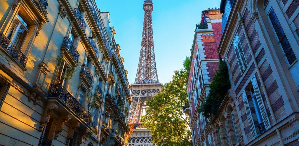 Covid et immobilier : Est-ce le moment d'acheter sur Paris ?